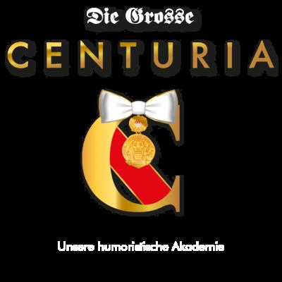 centuria-logofull